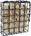 Single Suet Cake Holder