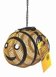 Bumble Bee Fun Feeder