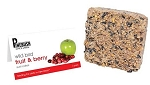 Seed Suet Cakes - 2 Pack - Fruit & Berry